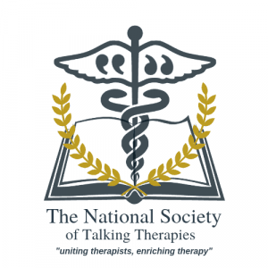 National Society of Talking Therapies